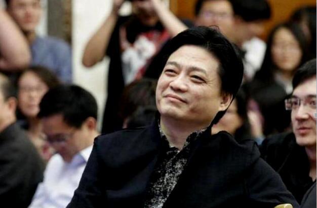 雄安在线报道,崔永元