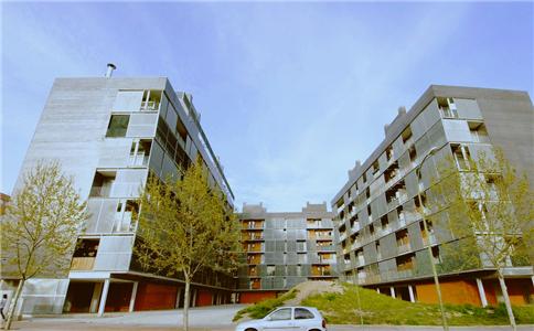 大数据告诉你,改善住房需求最迫切的人群是那些1