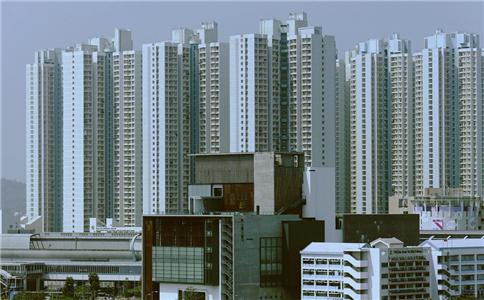 大数据告诉你,改善住房需求最迫切的人群是那些2