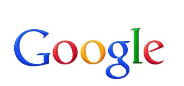 探究谷歌控制之外的Android世界