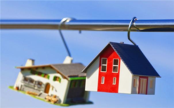 制造业、房地产业或将为2019年投资主力军1