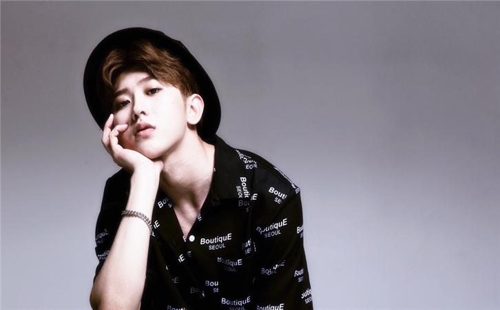 蔡徐坤新歌《没有意外》上线,听完歌词绝对惊艳!2