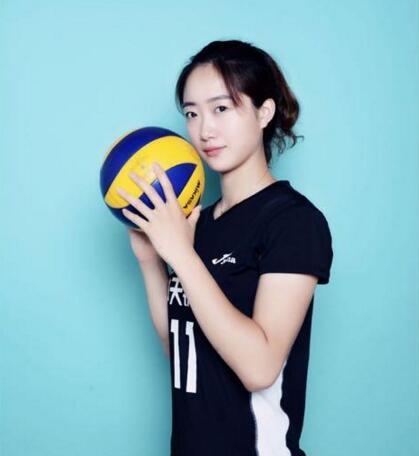 雄安新闻,中国女排,王辰玥