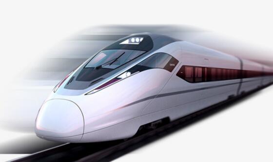 雄安在线报道,仲秋节,列车运行图