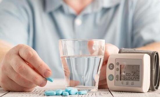 预防高血压1