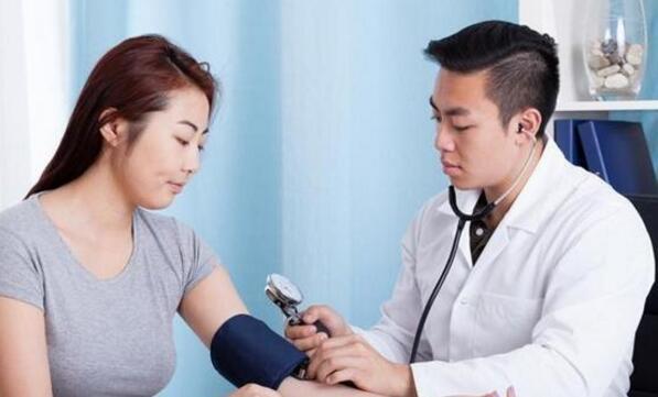 预防高血压2